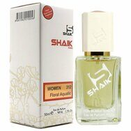 Shaik № 312 edp for woman 50 ml. (Antonio Banderas Blue Seduction)