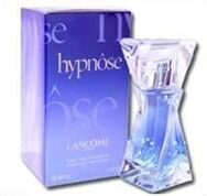 Hypnose Women - 100 ml