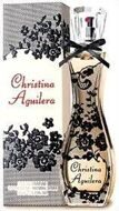 Christina Aguilera EDP for women 75ml