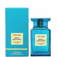 Tom Ford Neroli Portofino 100 ml. (люксовая копия)