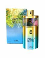 Ajmal Hawaiian Breeze, 75 ml