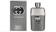 Gucci -Guilty Stud limited edition  (for Men) 100ml