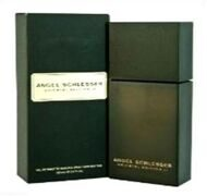 Angel Schlesser Oriental Edition II For Women EDT 75ml