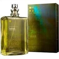 Molecule 03 (Escentric Molecules) 100ml