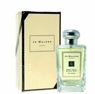 Wood Sage & Sea Salt .EAU de parfum 100.ml
