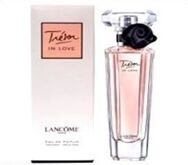 - Tresor in Love 75ml - Women