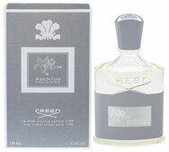 CREED ​AVENTUS COLOGNE for man 100 ml. EDT