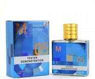 Escentic Molecules Molecule M05 Tester, 50 ml
