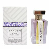 Tester,Carven Paris Florence 100 ml