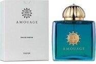 Тестер AMOUAGE FIGMENT for woman EDP 100 ml.