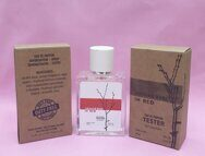 Tester Armand Basi In Red for woman 60 ml.
