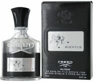 Creed Aventus 75 ml