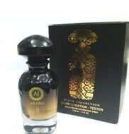 AJ ARABIA BLACK COLLECTION II 50 ML. УНИСЕКС