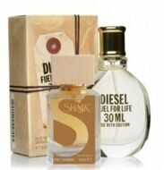SHAIK №74 (Diesel Fuel For Life Femme) 50ml