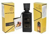 Montale AOUD NIGHT 60ML