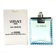 Versace Fresh men (100 мл)