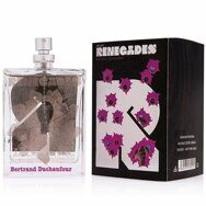 Тестер RENEGADES BERTRAND DUCHAUFOUR 100 ml.