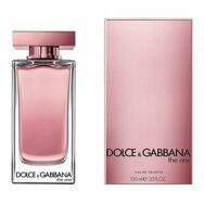 Dolce & Gabbana ROSE THE ONE EDT 100 ml.