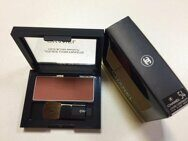 Румяна  Chanel joues contraste face blush makeup 7,5g   №54