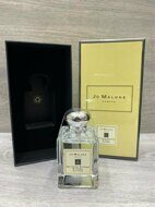 Дж. Малон Nectarine Blossom & Honey Cologne edp 50 ml.
