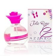 Azzaro, Jolie Rose, 80 ml