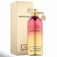 Montale AOUD LEGEND 100ML