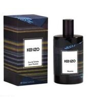 Kenzo  -Kenzo  Pour Homme  Once Upon A Time 75ml