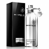 Montale Fruits Of The Musk 100 ml.
