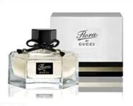 Gucci Flora Eau De Toilette for Women 75 ml