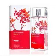 Armand Basi, Happy in Red, 100 ml