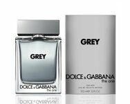 Dolce&Gabbana The One Grey  100 ml