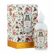 Attar Collection Rose Galore edp 100 ml. Люксовая копия