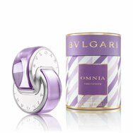 Bvlgari Omnia Amethyste EDT for woman 65 ml.