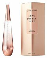 ISSEY MIYAKE L EAU D ISSEY PURE NECTAR DE PARFUM 90 ml. for woman