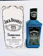 Тестер Jack Daniels Tennessi Blue EDP 100 ml. for man