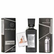 Montale WOOD&SPICES 60ML
