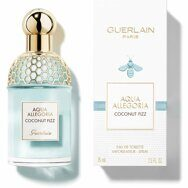 Guerlain Aqua Allegoria Coconut Fizz for woman edt 75 ml. люксовая копия