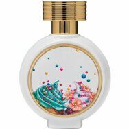 Haute Fragrance Company Sweet &Spolied  75ml