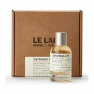 Le Labo Patchouli 24 50 ml.
