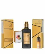 Montale ROSE NIGHT 60ML