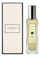 Дж.Maлон French Lime Blossom Cologne 30ml.