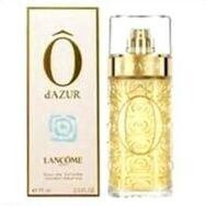 D'AZUR for Women - (75 ML)
