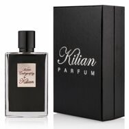 .K...I...L...I...A...N...WATER CALLIGRAPHY FOR MEN EDP 50 ml. (в подарочной шкатулке)