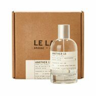 Le Labo Another 13 100 ml.
