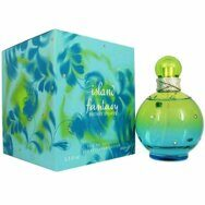 britney spears island fantasy 100ml