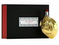 MAP OF THE HEART Gold Heart V.4 90ml