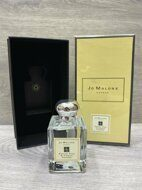 Дж. Малон English Pear & Freesia Cologne edp 50 ml.