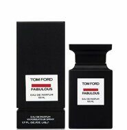 TOM FORD FUCKING FABULOUS 100 ml. (люксовая копия)