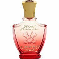 Creed Royal Princess Oud EDP 75ml (тестер)
