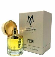 Ramon. Monegal Fiesta  75 ml